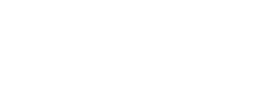 MPM Property Maintenance Logo